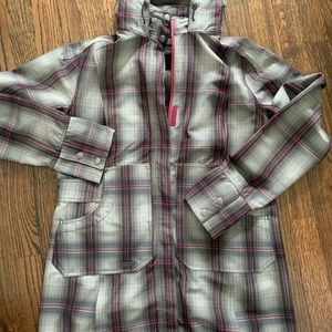 Outdoor Research from backcountry | Ladies jacket